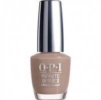 OPI 'Substantially Tan' Infinit Shine Nagellack