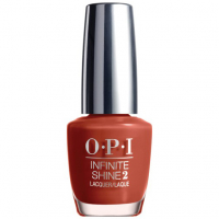 OPI 'Hold Out For More' Infinit Shine Nagellack