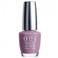OPI 'If You Persist…' Infinit Shine Nagellack