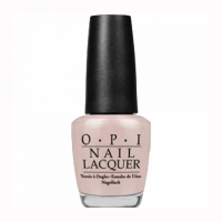 OPI Vernis à ongles 'Do You Take Lei Away?'