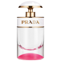 Prada Eau de Parfum spray 'Candy Kiss' - 80ml