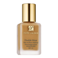 Estée Lauder Double Wear Fluid Stay in Place Makeup SPF 10