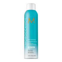 Moroccanoil Maroccanoil - Shampooing sec tons clair - 205 ml