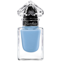 Guerlain La Petite Robe Noire Deliciously Shiny Nail Colour - #008 Denim Jacket 8.8 ml