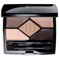 Dior '5 Couleurs Designer' Eye Shadow - 508 Nude Pink 5.7 g