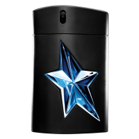 Thierry Mugler A*Men Gomme
