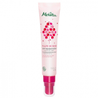 Melvita Plumping Radiance Cream - 40 ml