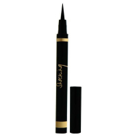 Yves Saint Laurent Eyeliner Shocking Effet Faux Cils