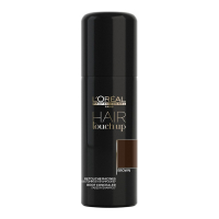 L'Oréal Professionnel 'Hair Touch Up Brown' Spray - 75 ml