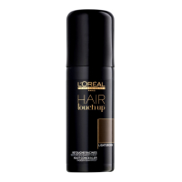 L'Oréal Professionnel 'Hair Touch Up Light Brown' Spray - 75 ml
