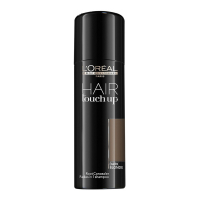 L'Oréal Professionnel Hair Touch Up - Root Concealer -75 ml