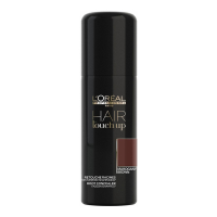 L'Oréal Professionnel 'Hair Touch Up Mahogany Brown' Spray - 75 ml
