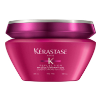 Kérastase Paris 'Réflection' Mask Chromatique  - 200 ml
