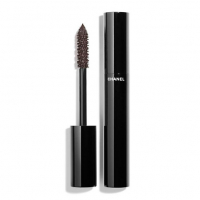 Chanel 'Le Volume' Mascara - #80 Écorces 6 g