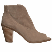 Jessica Simpson Women's 'Charlotte' Ankle Boots