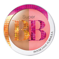 Physicians Formula Super BB All-In-1 SPF 30 Bronzer/Blush