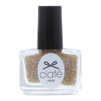 Ciaté London Paint Pot Mini Vernis à ongles - 5ml