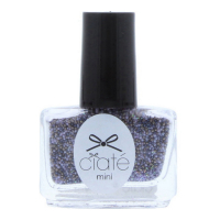 Ciaté London Mini Paint Pot Nail Varnish -  5ml