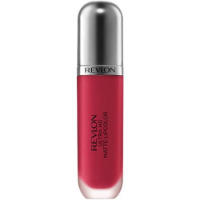 Revlon 'Ultra HD' Matted Lipcolor