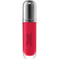 Revlon 'Ultra HD' Lipstick - #625 Love 5.9 ml