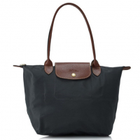 Longchamp 'Le Pliage S' Tote Bag