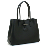 Longchamp 'Roseau' Tote Bag