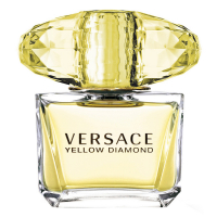 Versace 'Yellow Diamond' Eau de toilette - 50 ml