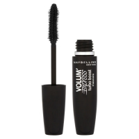 Maybelline 'Volum'Express Turbo Boost' Mascara