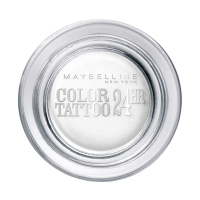 Maybelline Eyestudio Color Tattoo 24H - 4ml