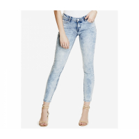 Guess Women's 'Low-Rise' Jeans