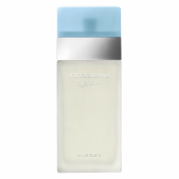 Dolce & Gabbana 'Light Blue' Eau de toilette - 50 ml