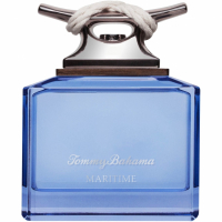 Tommy Bahama Guerlain - L'homme Ideal Cologne