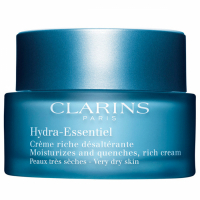 Clarins 'Hydra-Essentiel' Hydration Rich Cream - 50 ml