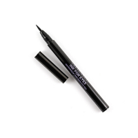 Urban Decay Ink For Eyes Waterproof Precision Eye Pen