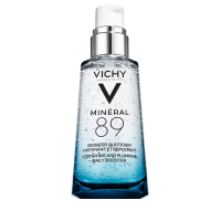 Vichy 'Mineral 89' Booster - 50 ml