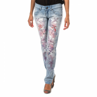 Met Women's Trousers