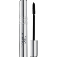 Dior 'Show Iconic' Mascara - #090 Noir 10 ml