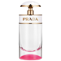 Prada Candy Kiss' Eau de parfum - 50 ml
