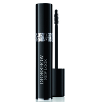Dior Mascara 'New Look' - 090 Noir 10 ml