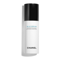 Chanel 'Blue' Serum - 30 ml