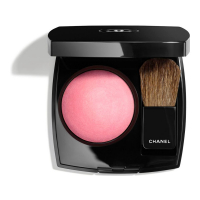 Chanel 'Joues' Blush - 64 Pink Explosion 5 g