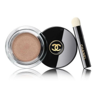 Chanel 'Ombre Premiere' Eye Shadow - #802-Undertone 4 g