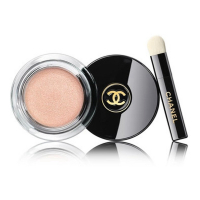 Chanel 'Ombre Premiere' Creme eye shadow -  #804 Scintillance 4 g