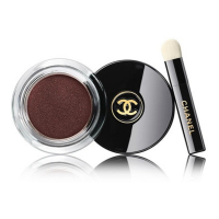 Chanel 'Ombre Premiere' Creme eye shadow - #810 Pourpre Profond 4 g