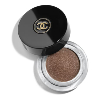 Chanel 'Ombre Premiere' Eye Shadow - #814-Silver Pink 2.2 g