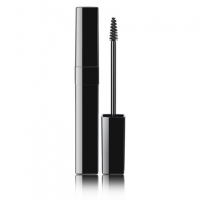 Chanel 'Le Gel' Eyebrow Gel - #370-Brun 6 g