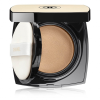 Chanel 'Les Beiges Touch De Teint Belle Mine' Foundation - #N.º 30 30 ml