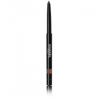 Chanel 'Stylo Yeux Waterproof' Stift Eyeliner - 932 Mat Taupe 0.3 g