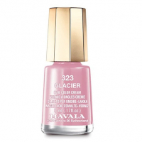 Mavala 'Glacier' Nail Polish #323 - 5 ml
