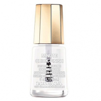 Mavala 'Minute-quick Finish' Nagellack - 5 ml